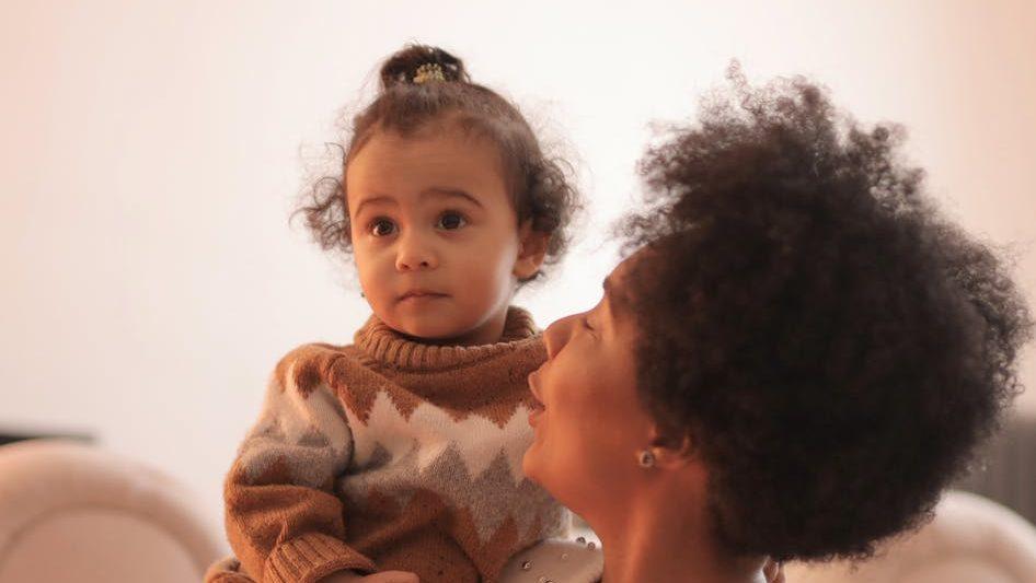 ワンオペ育児とは?のイメージ画像5