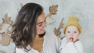 ワンオペ育児とは?のイメージ画像1