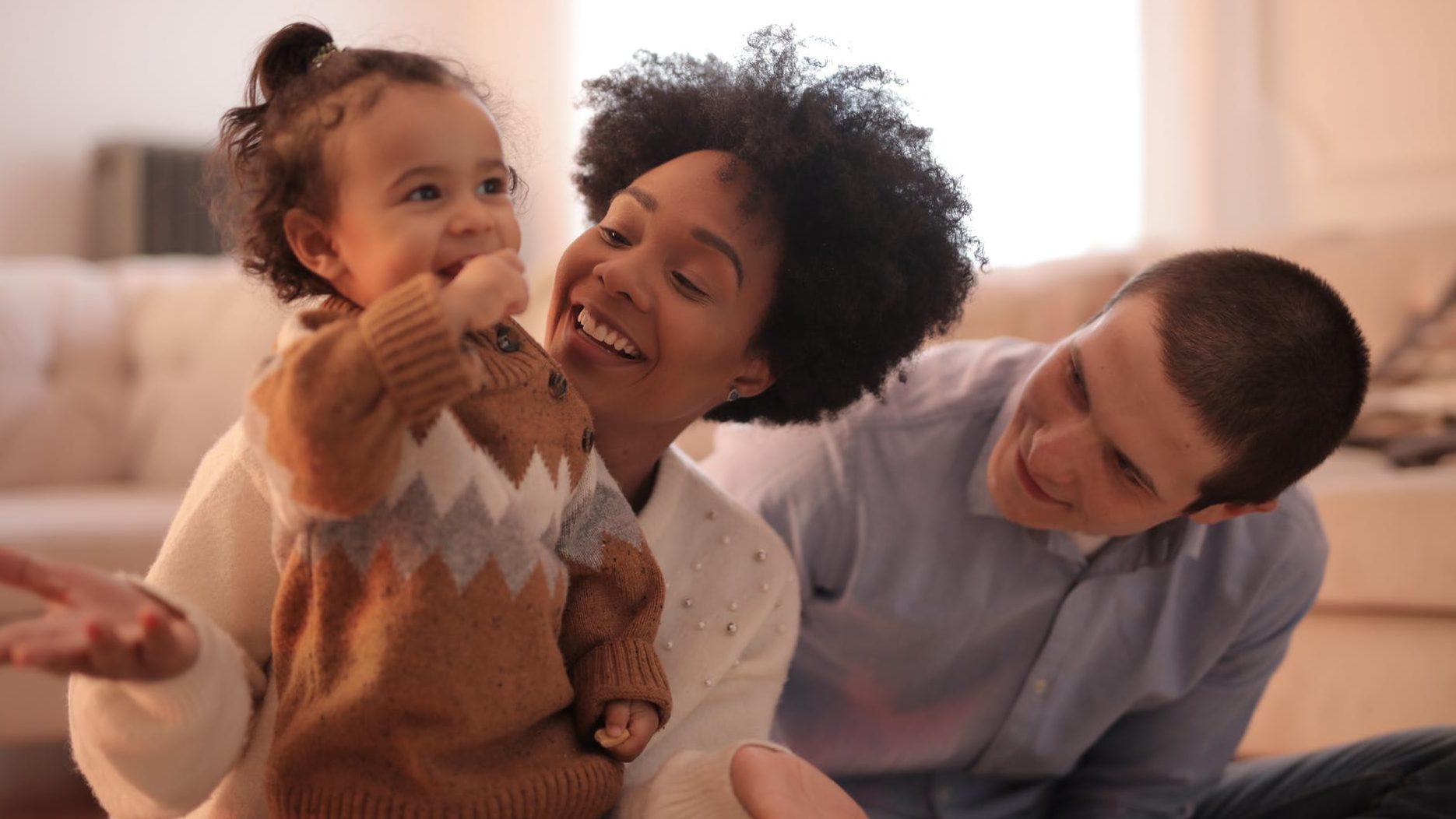 オーボールで赤ちゃんはいつから遊ぶのイメージ画像7