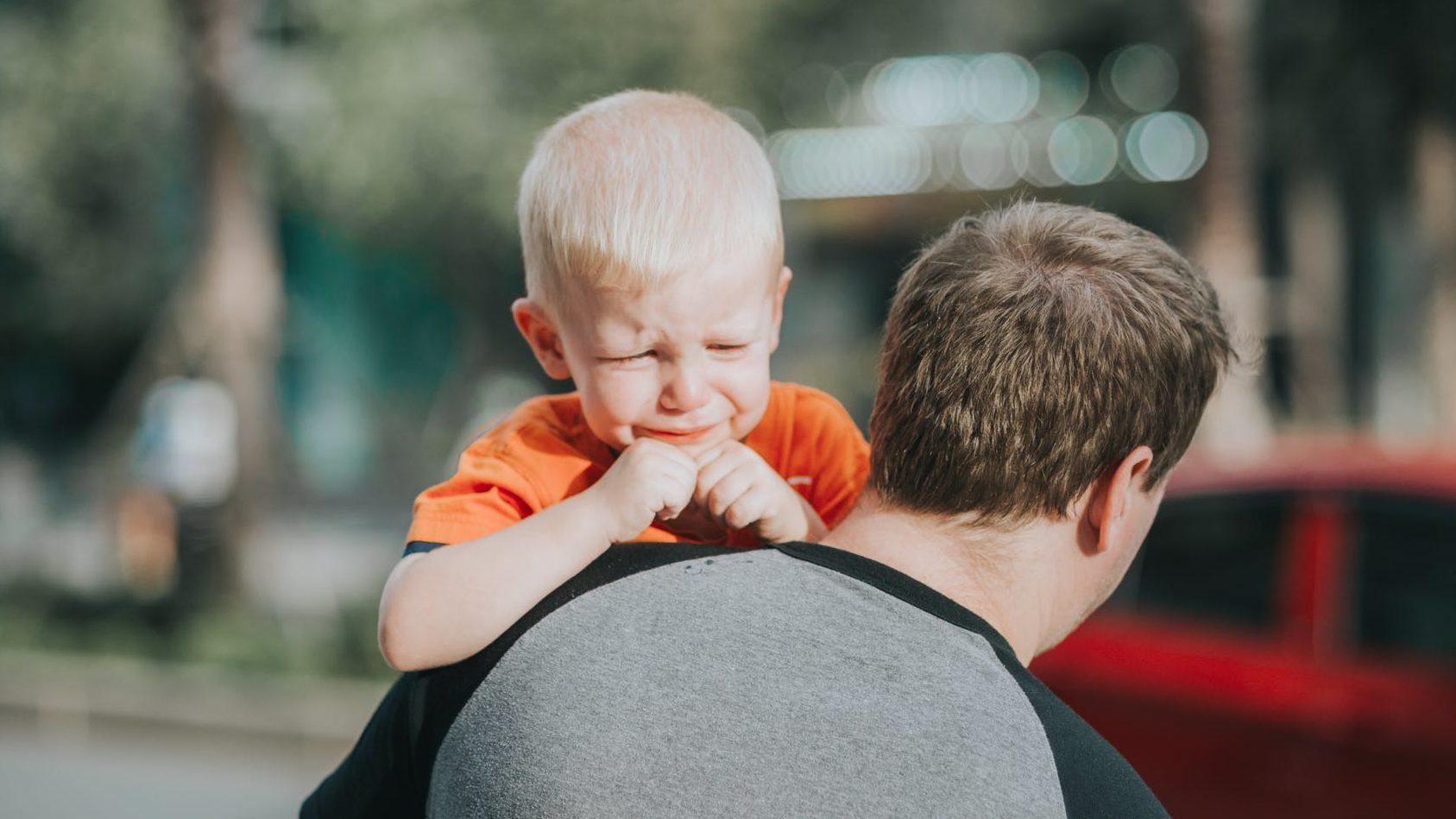 オーボールで赤ちゃんはいつから遊ぶのイメージ画像6