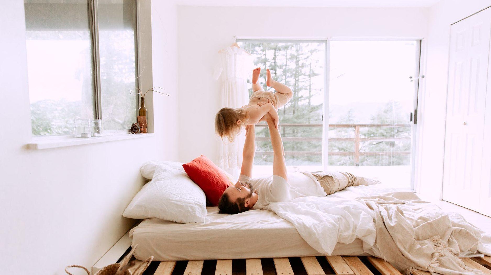 赤ちゃんの身長が伸びないイメージ画像3