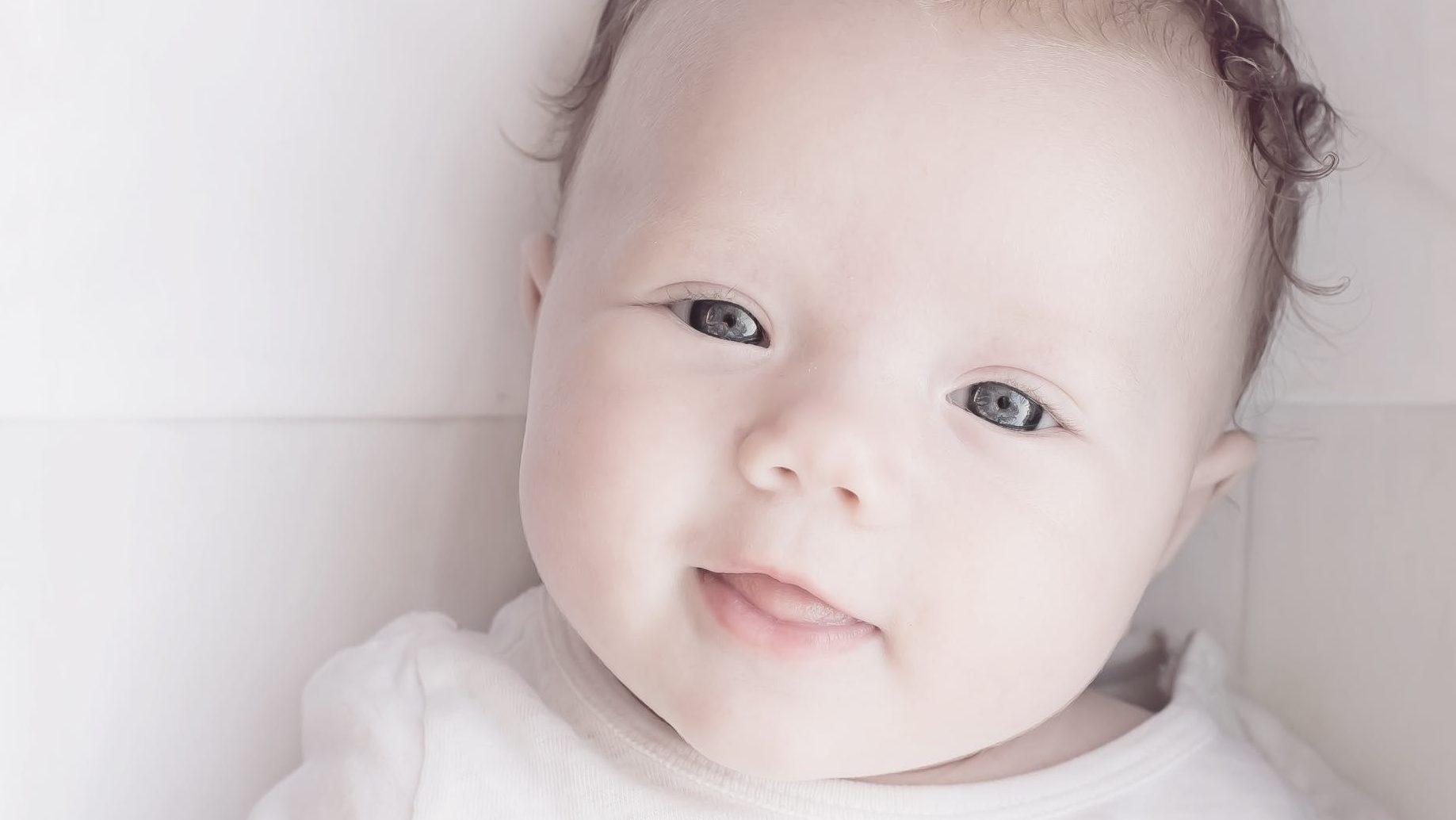 赤ちゃんの身長が伸びないイメージ画像4
