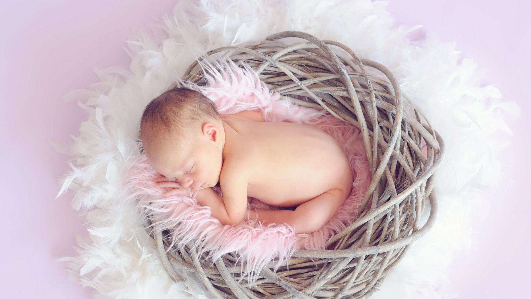 生後1ヶ月の身長の平均値のイメージ画像4