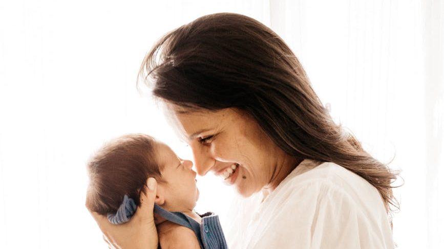 生後2ヶ月の身長の平均値のイメージ画像3