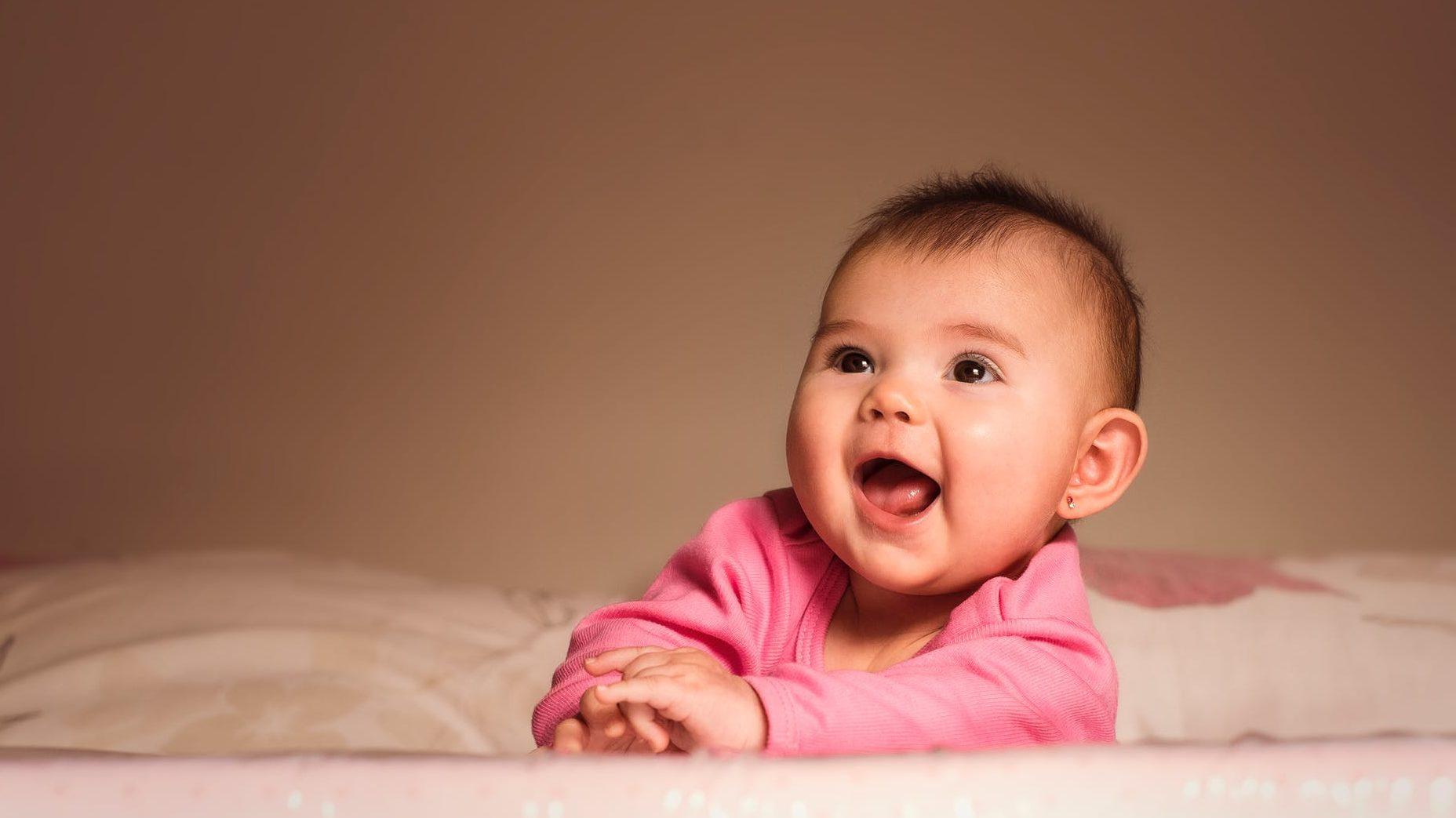 生後4ヶ月の身長の平均値のイメージ画像3