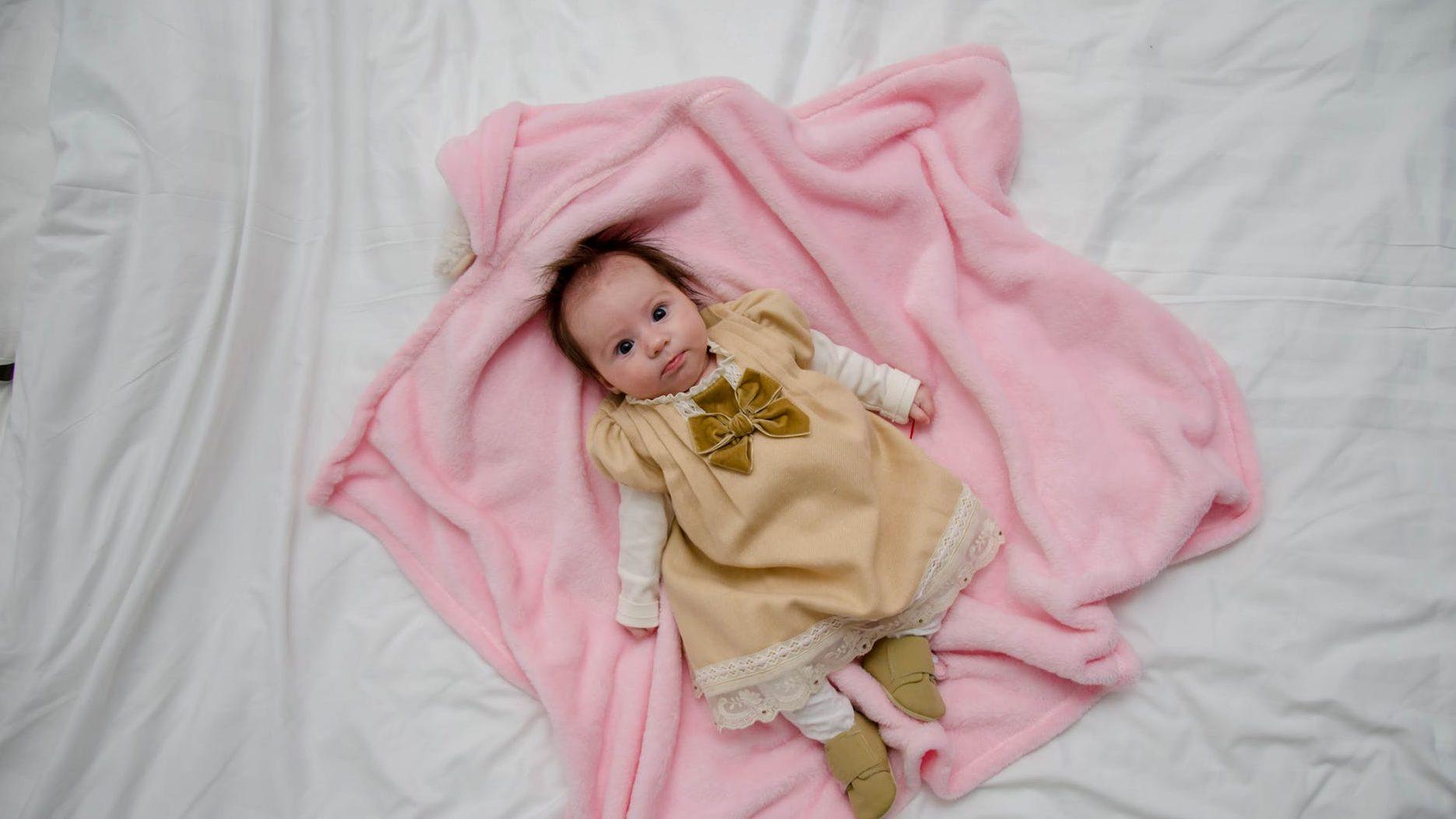 生後5ヶ月の身長の平均値のイメージ画像2