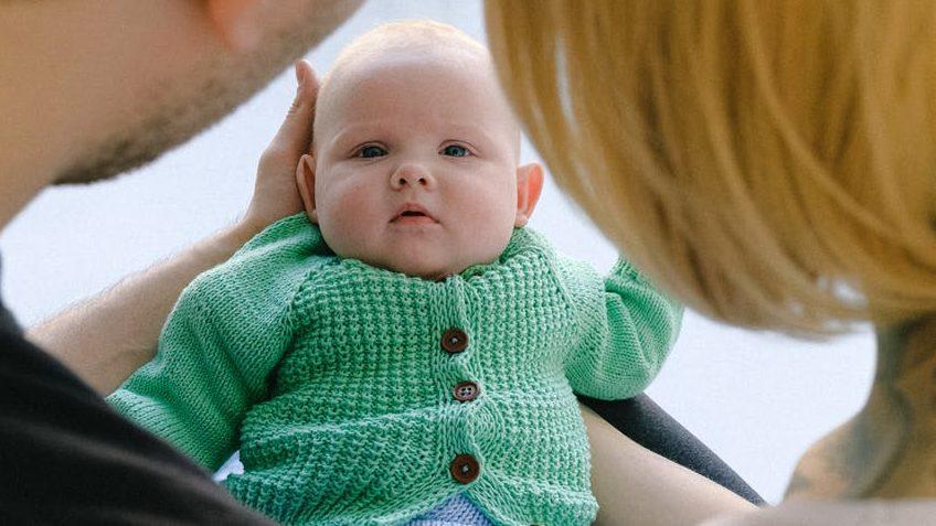 生後5ヶ月の身長の平均値のイメージ画像4