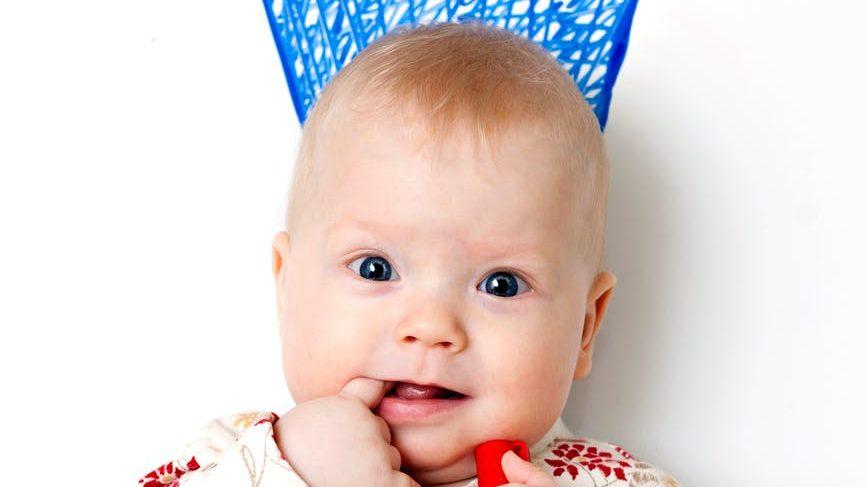 生後6ヶ月の身長の平均値のイメージ画像3