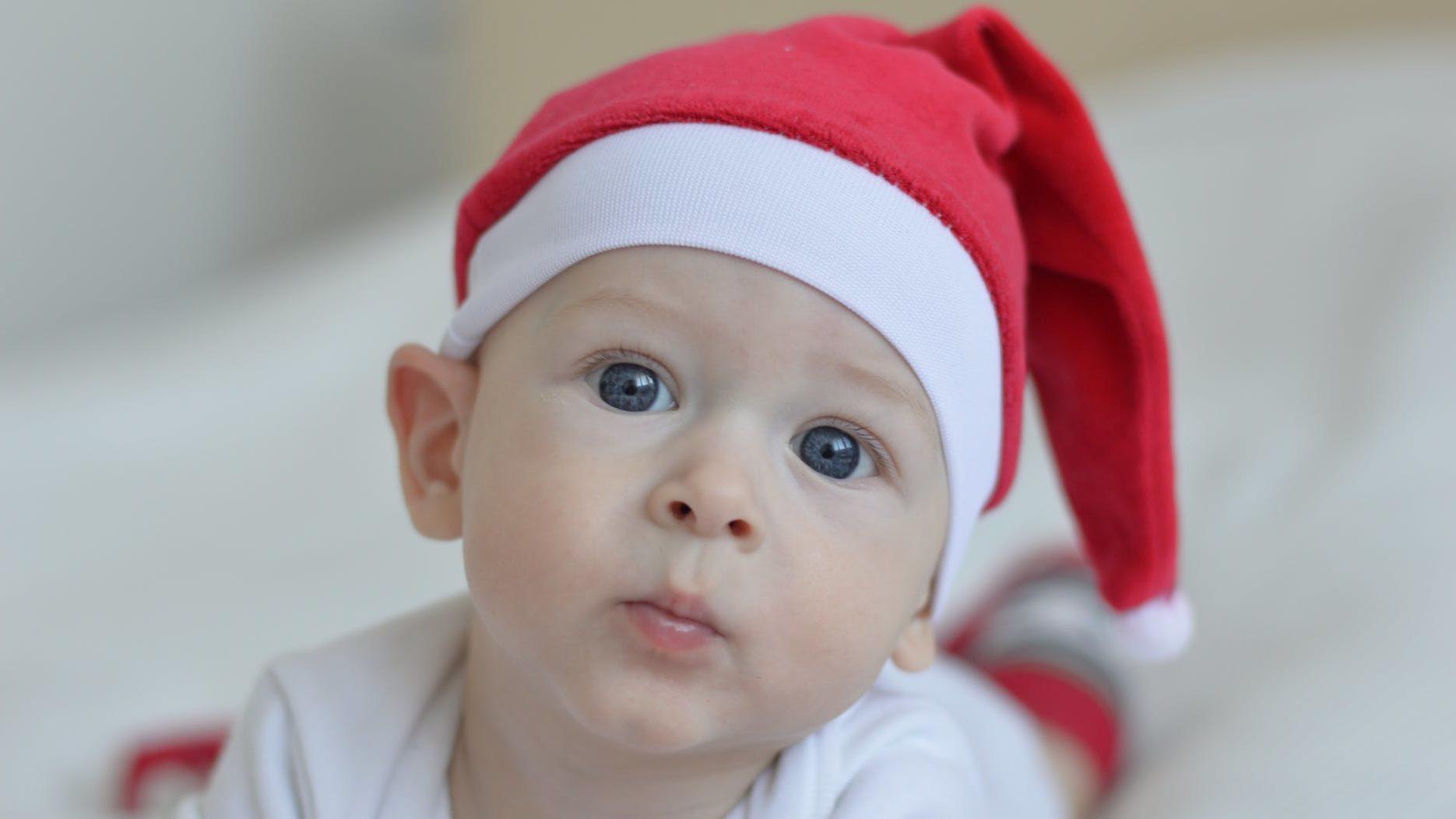 生後6ヶ月の身長の平均値のイメージ画像4