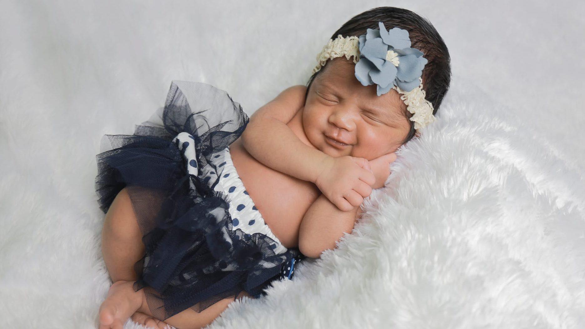 生後6ヶ月の身長の平均値のイメージ画像5