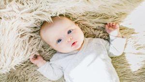 生後3ヶ月の身長の目安のイメージ画像2