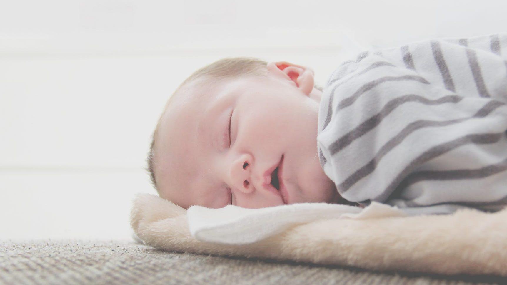 新生児の平均体重についてのイメージ画像3