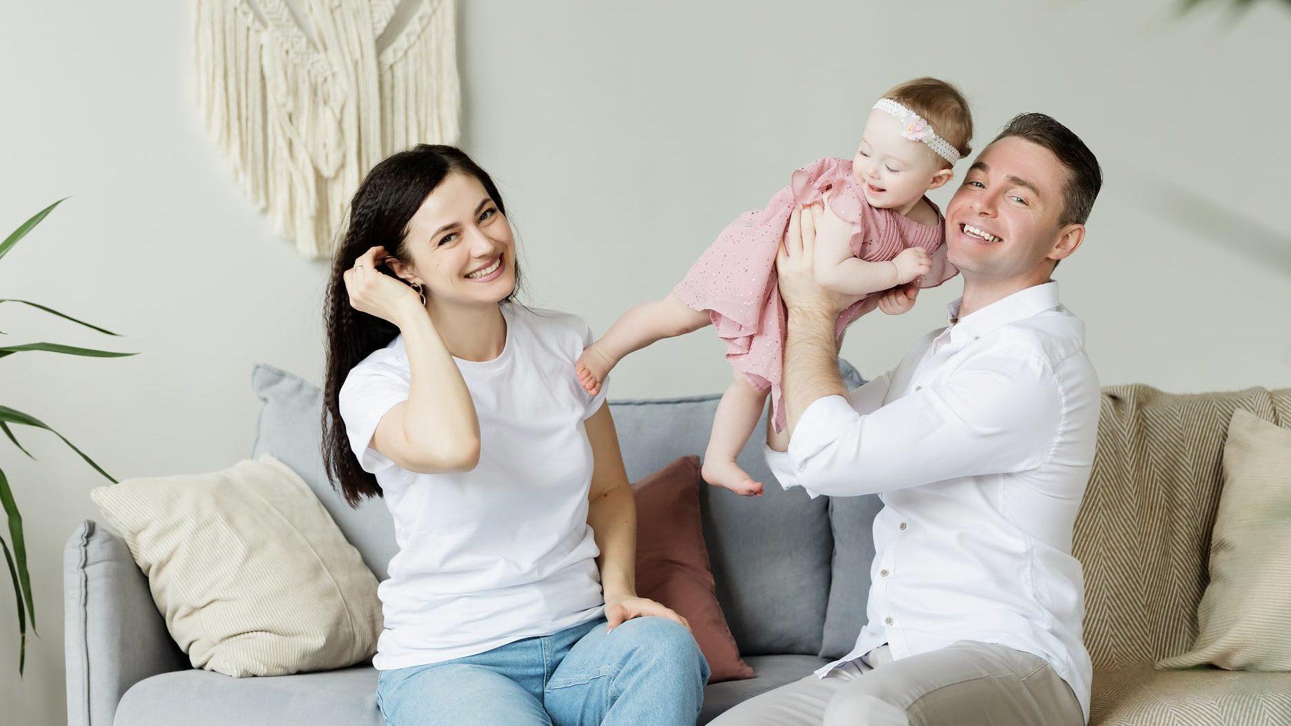 2ヶ月の赤ちゃんの体重についてのイメージ画像4