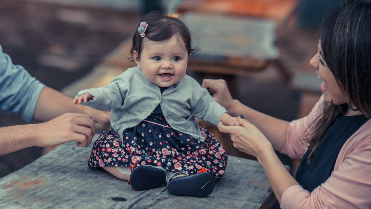 5ヶ月の赤ちゃんの体重についてのイメージ画像4