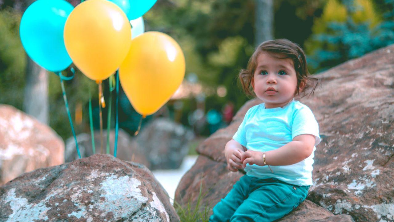 幼児の肥満が気になるのイメージ画像1