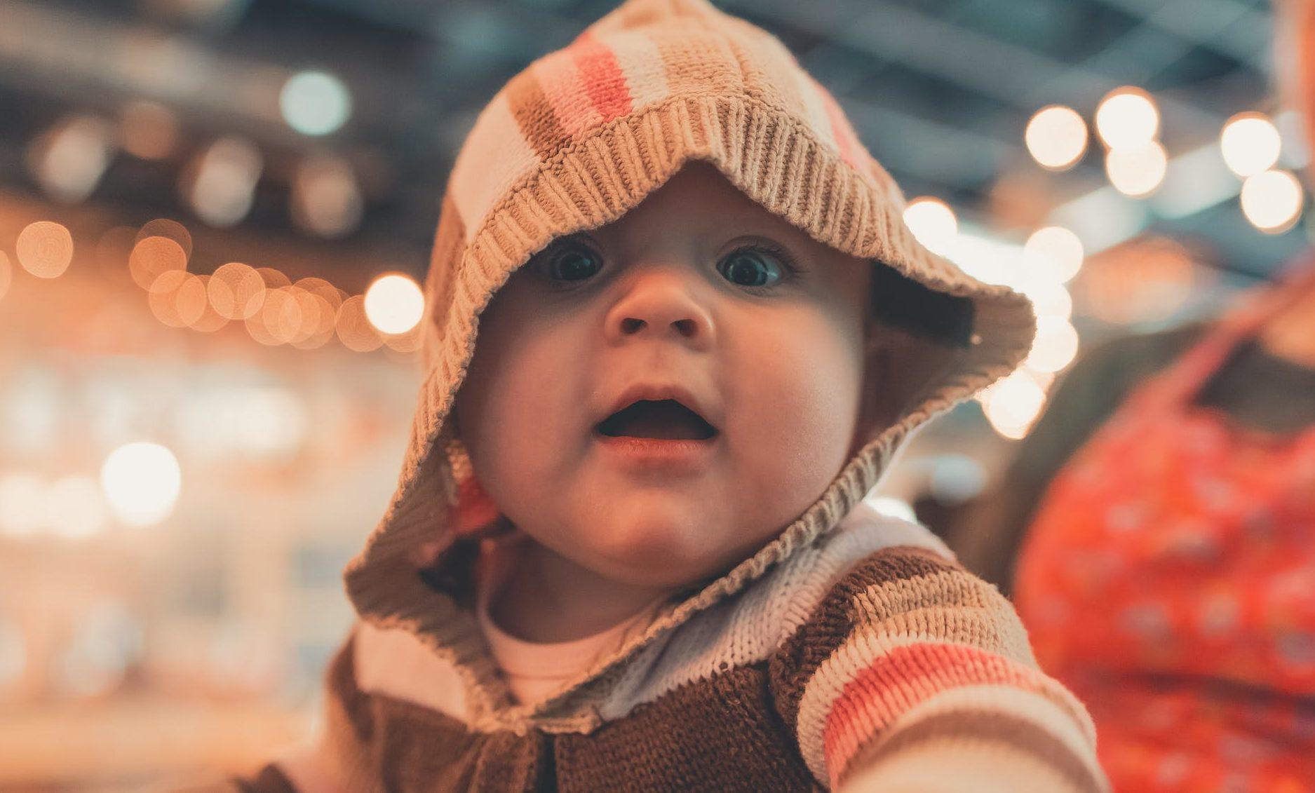 幼児の肥満が気になるのイメージ画像3