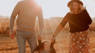 子供を一人育てるのにかかるお金ってどのくらい?のイメージ画像4