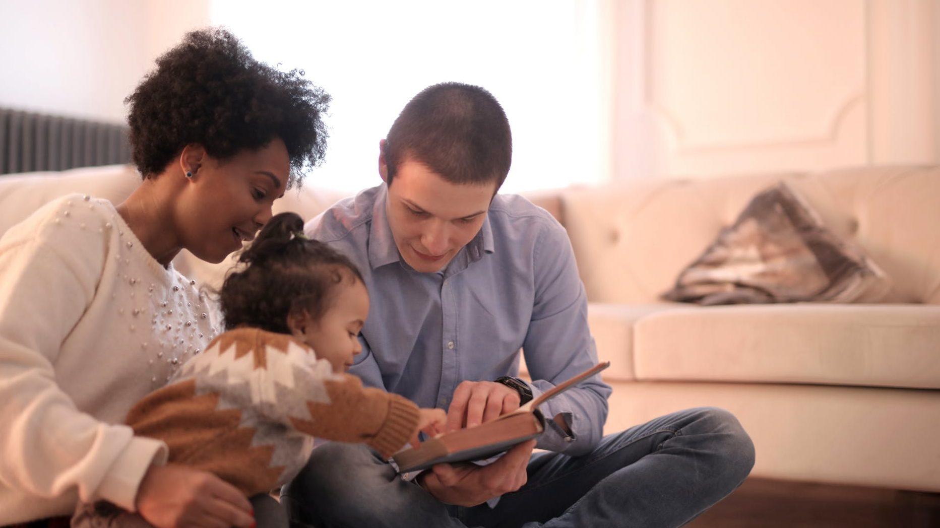 子供を一人育てるのにかかるお金ってどのくらい?のイメージ画像5