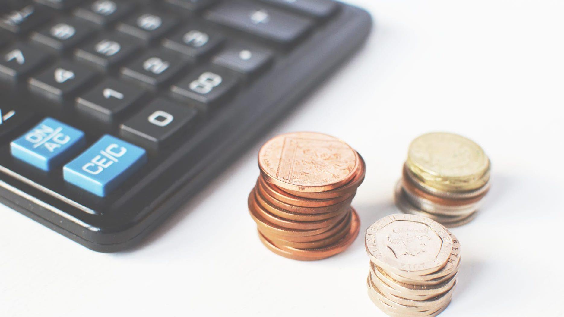 子供を一人育てるのにかかるお金ってどのくらい?のイメージ画像3
