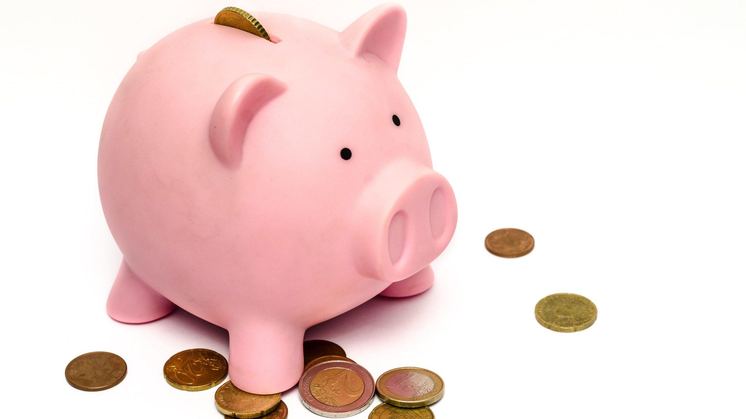子供を一人育てるのにかかるお金ってどのくらい?のイメージ画像2