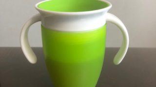 コップ飲みの練習用コップおすすめの画像7