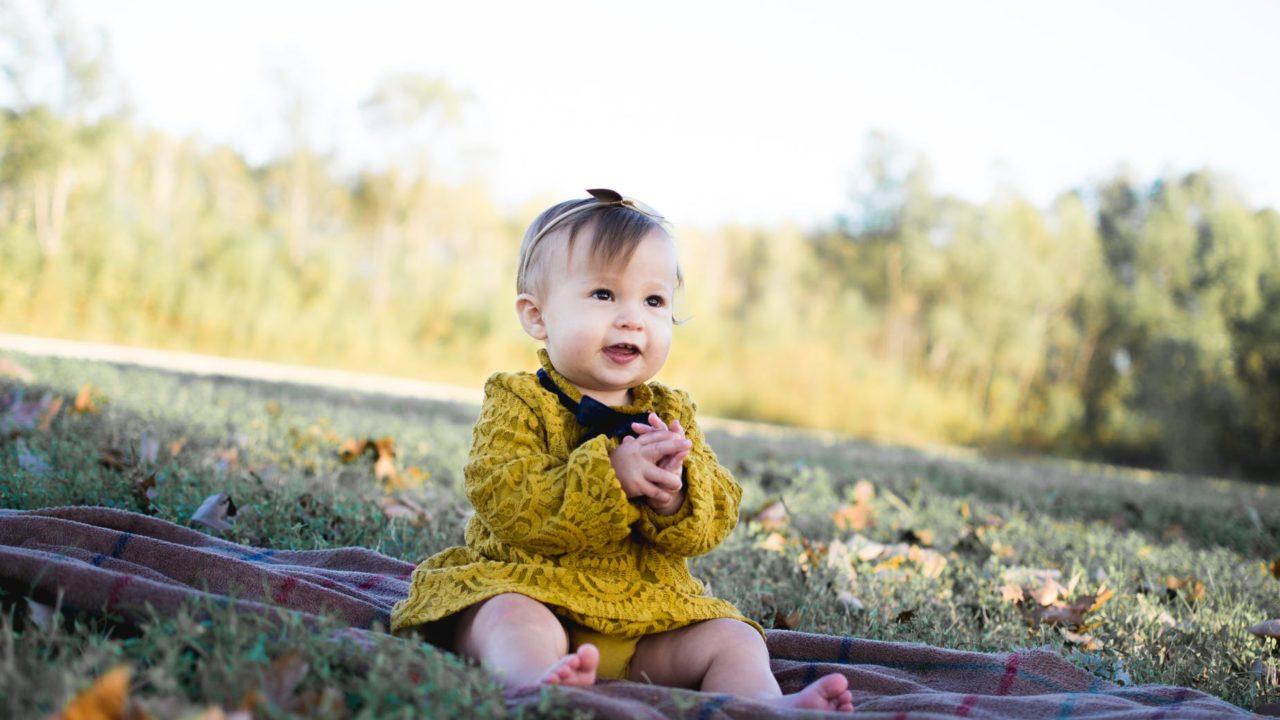 2~3歳のダメダメ期のイメージ画像2