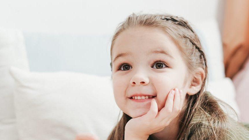 2~3歳のダメダメ期のイメージ画像4