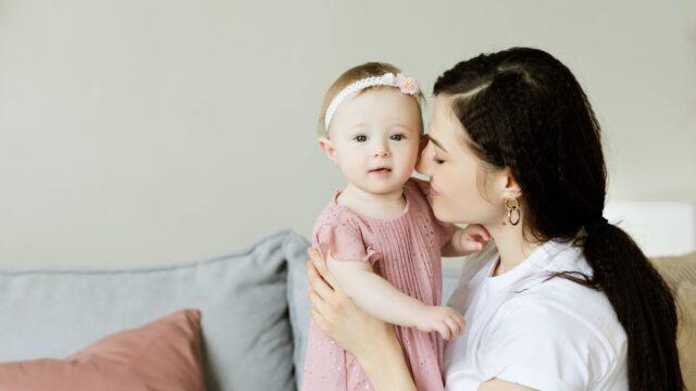 ママ・ワーママ・専業主婦・母親・お母さんを休みたいのイメージ画像5
