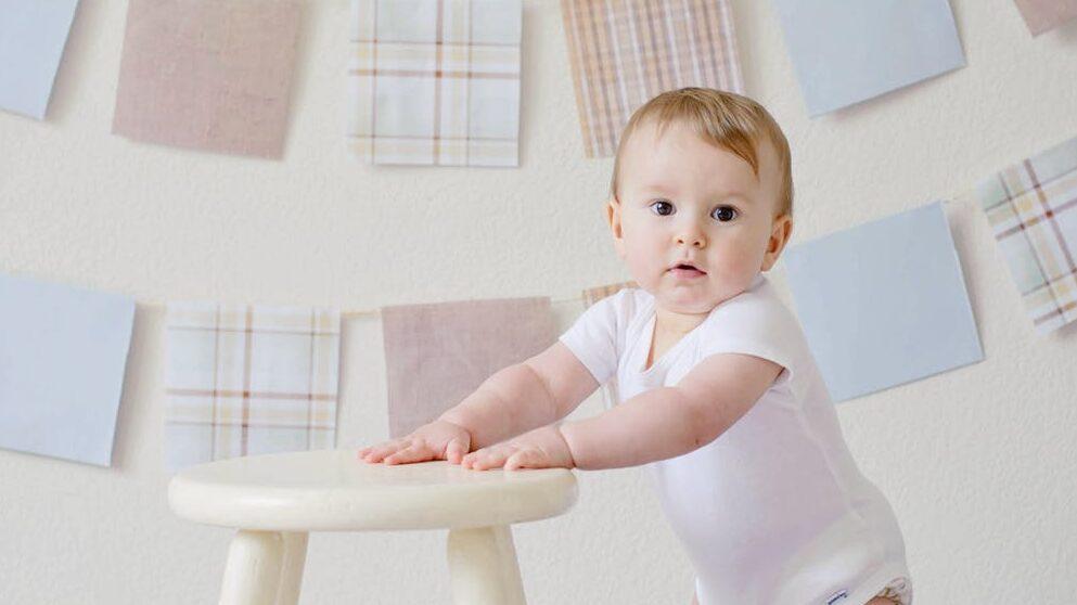 手押し車って赤ちゃんによくない?木製がいい?おすすめはBRIO!?デメリットは?のイメージ画像2