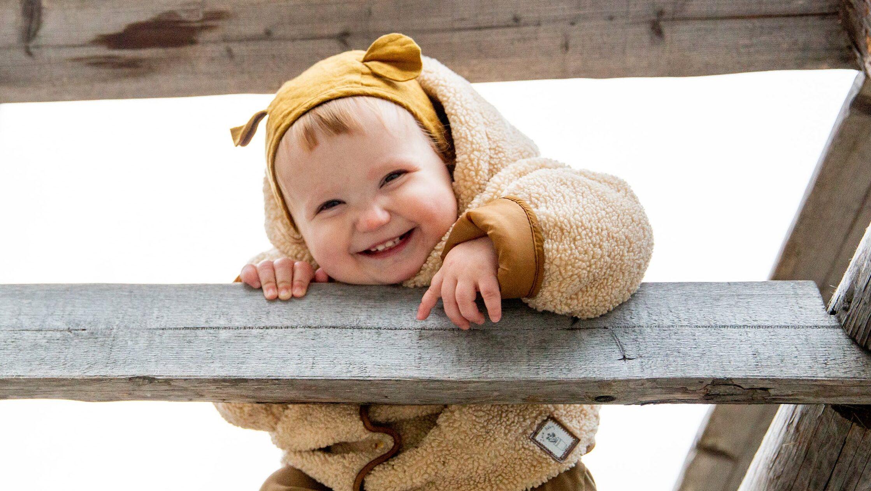 手押し車って赤ちゃんによくない?木製がいい?おすすめはBRIO!?デメリットは?のイメージ画像6