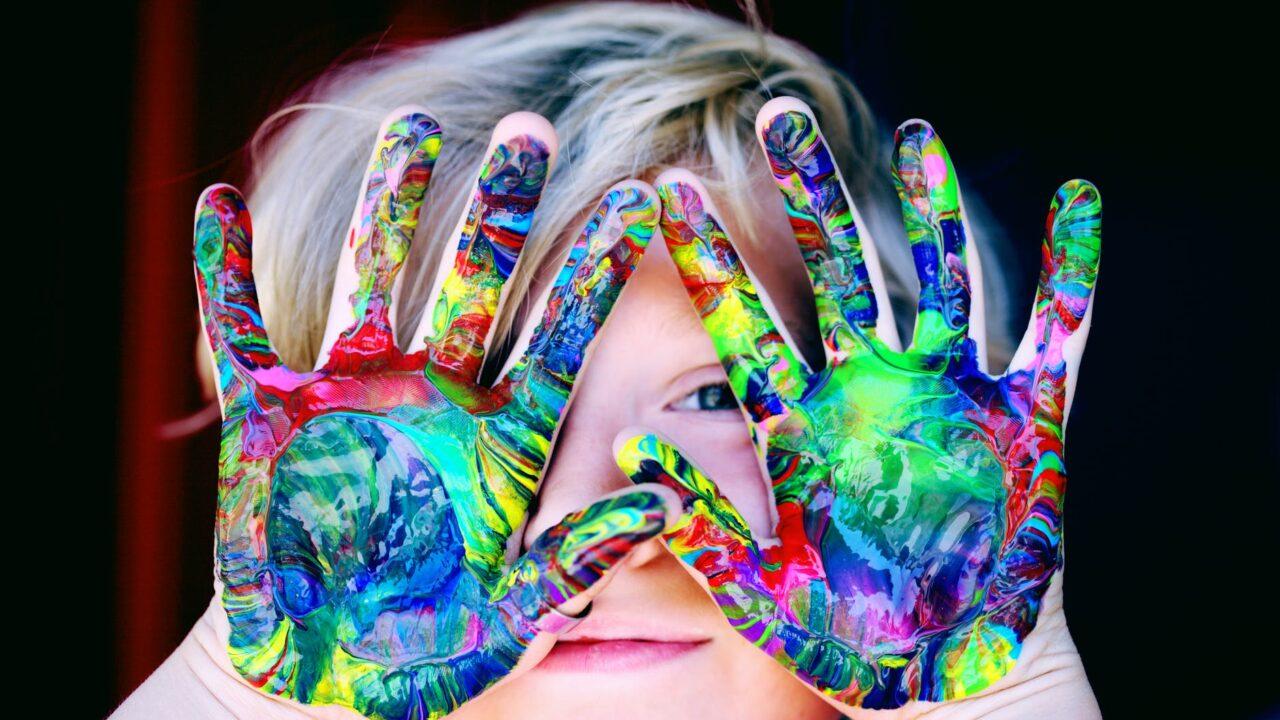 幼稚園選びのイメージ画像3