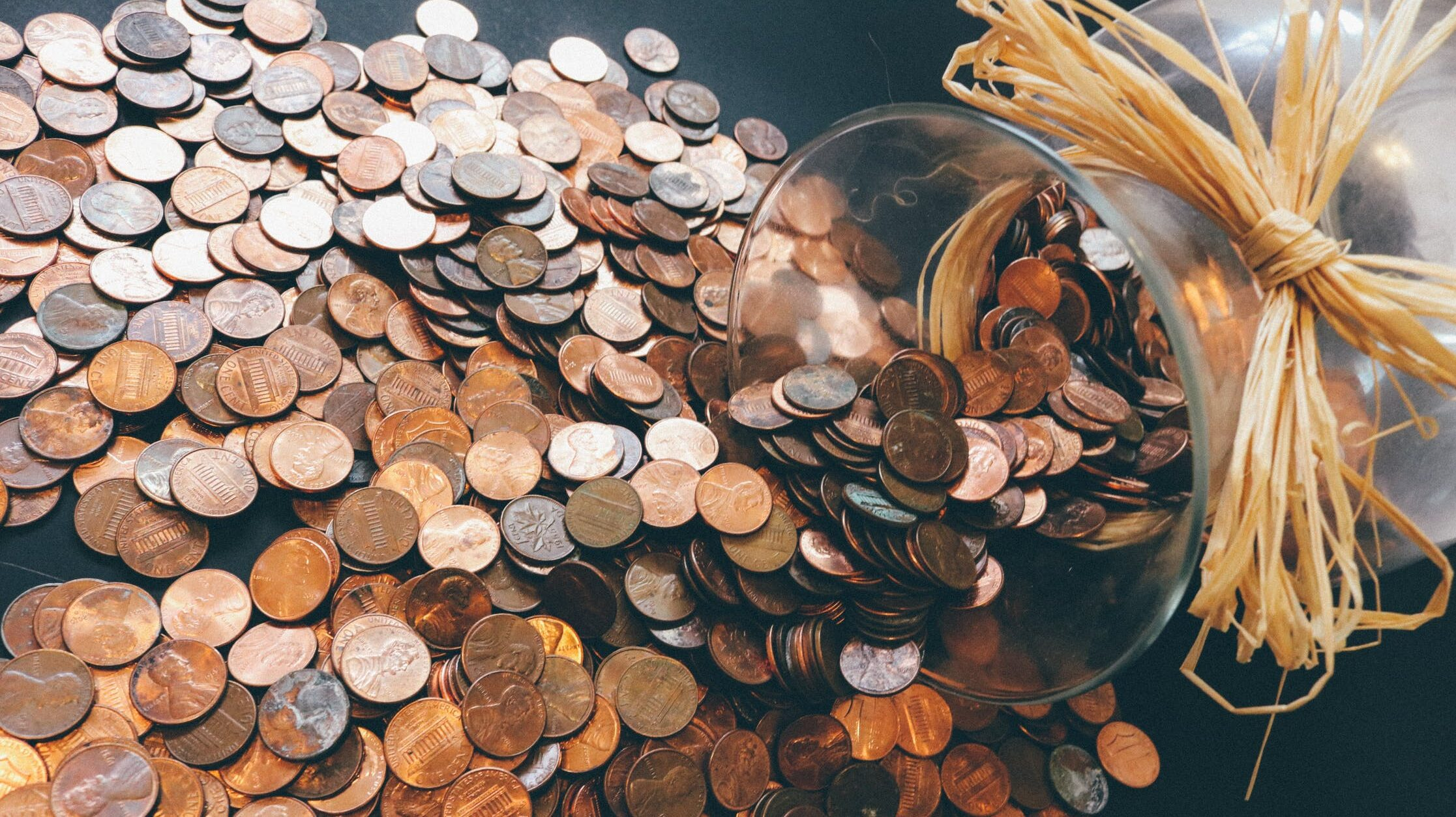 お金がない時の子育てのイメージ画像4