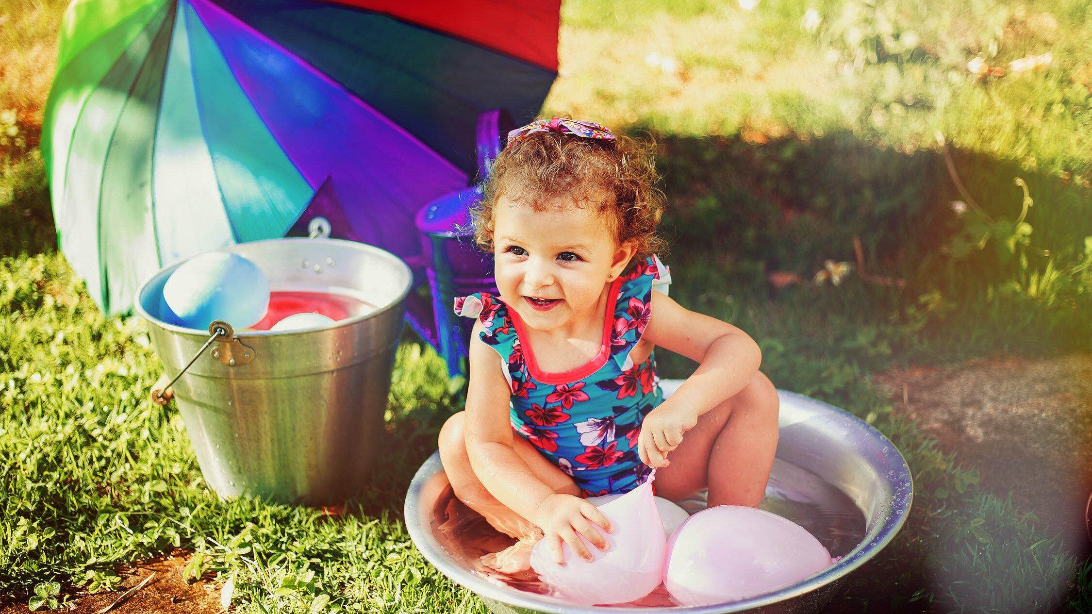 お風呂のクレヨンが落ちないのイメージ画像2