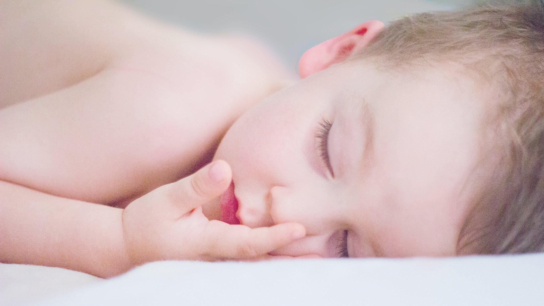 2歳昼寝しないのイメージ画像7