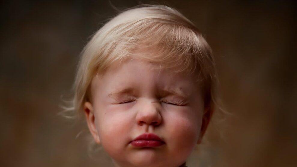 2歳昼寝しないのイメージ画像6