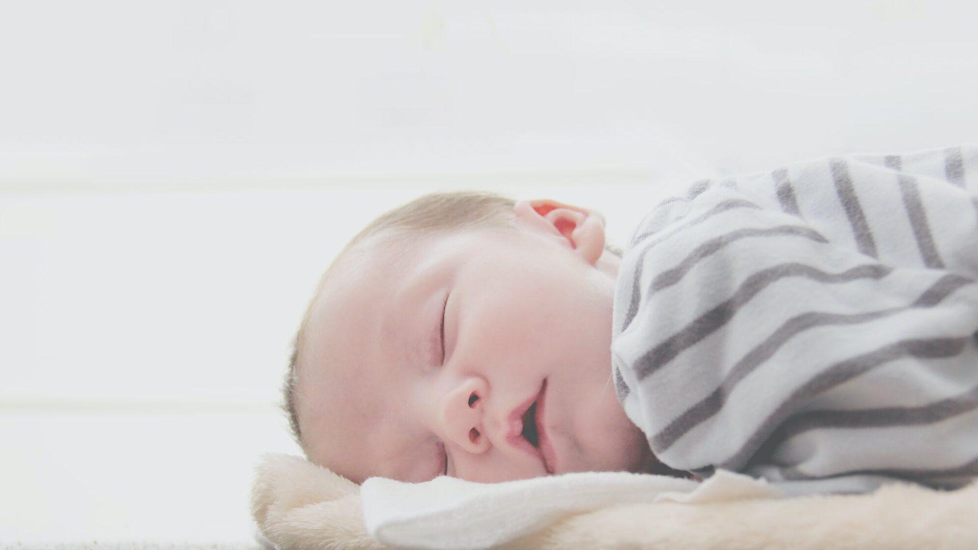 2歳昼寝しないのイメージ画像4