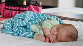 2歳昼寝しないのイメージ画像5