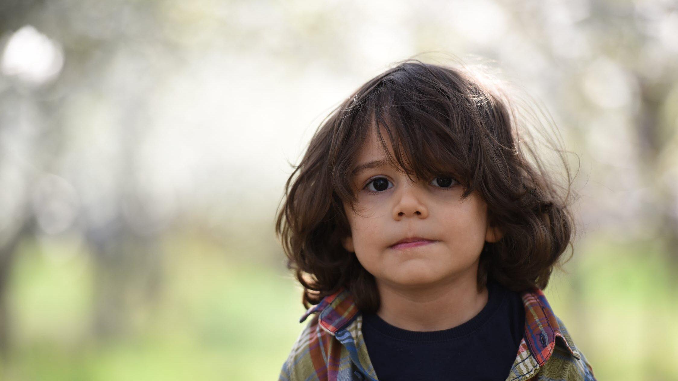 吃音やどもる幼児や子どもの原因はストレス?治し方は?のイメージ画像4