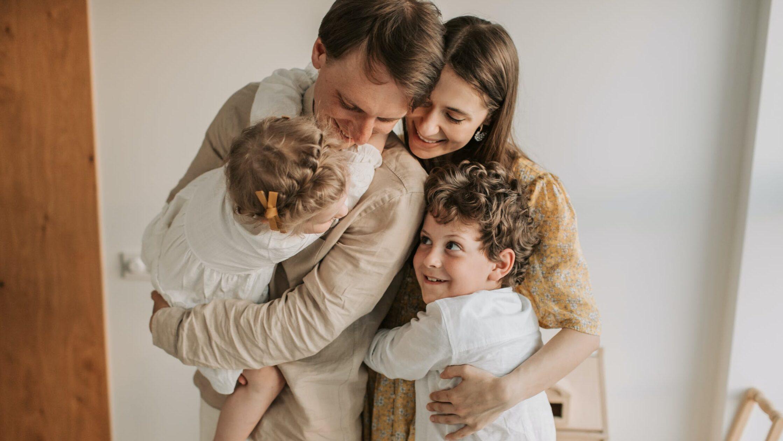 子供に懐かれる人好かれる人の特徴は?のイメージ画像5