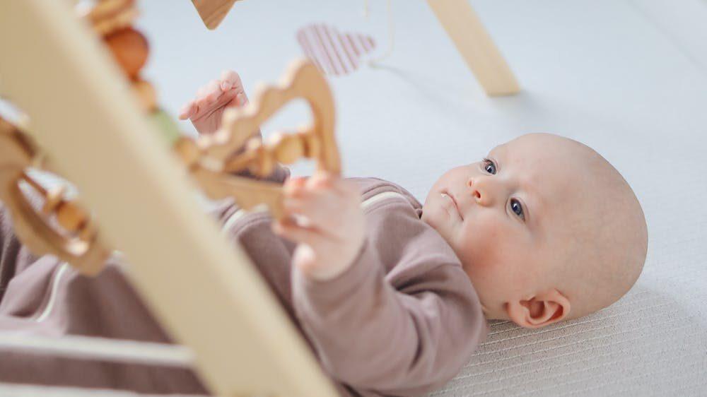 子供を早く寝かせる方法やタイムスケジュールのイメージ画像7