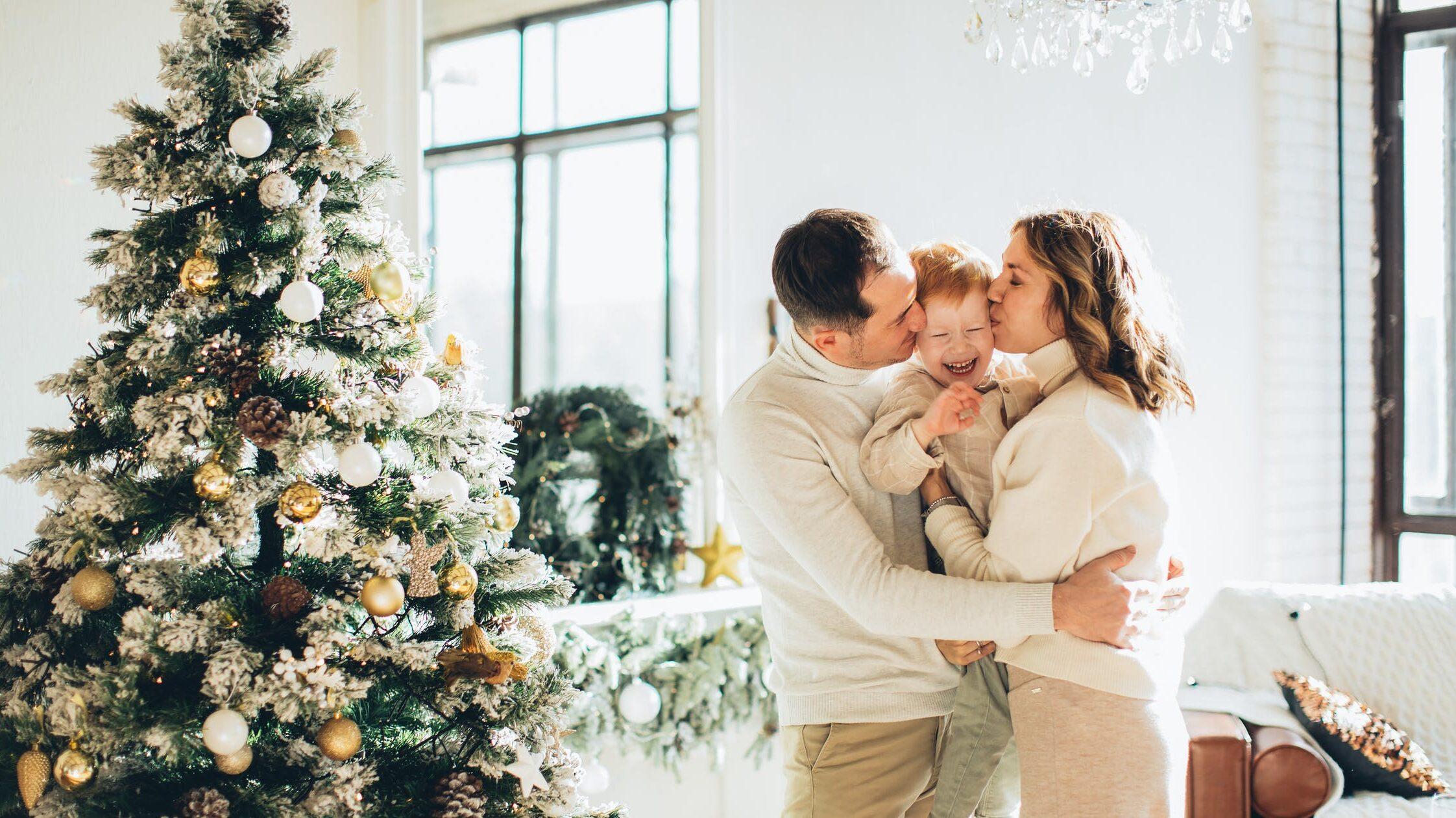 家族の幸せは母親で決まる?のイメージ画像5