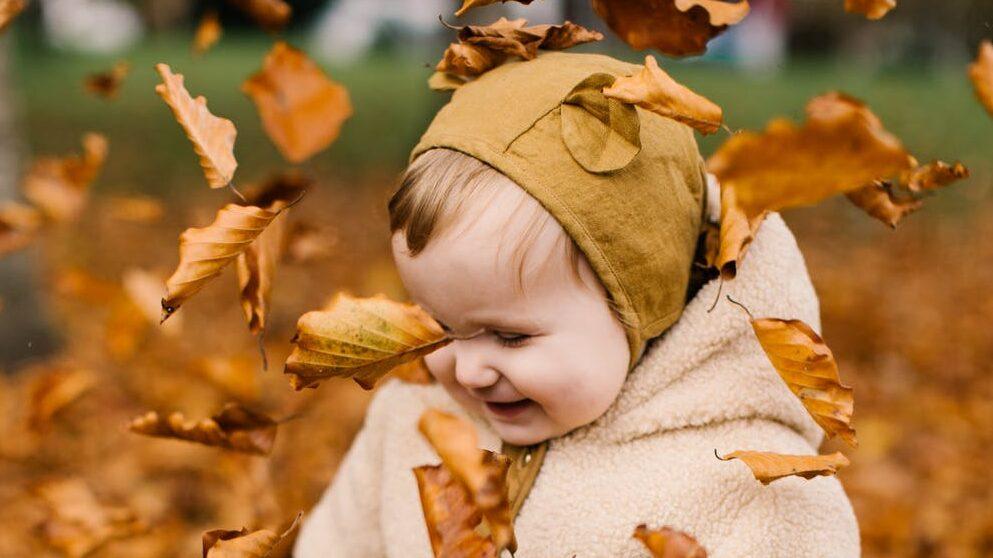 赤ちゃんの初めての言葉についてのイメージ画像1