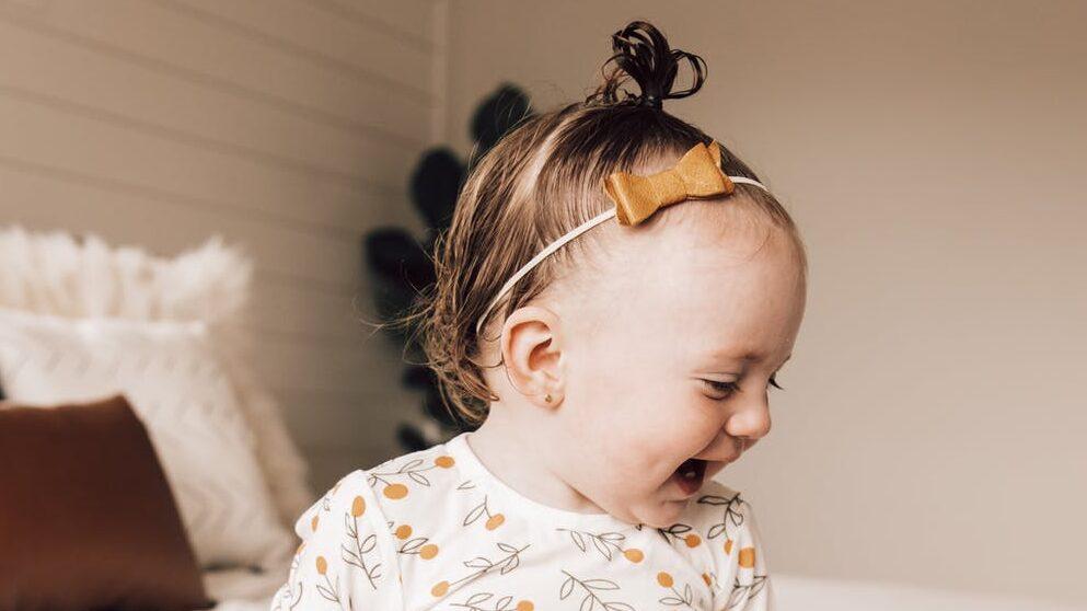 赤ちゃんの初めての言葉についてのイメージ画像6