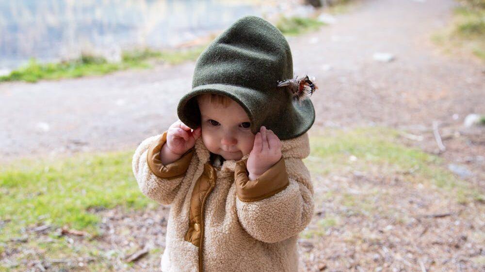 赤ちゃんの初めての言葉についてのイメージ画像7