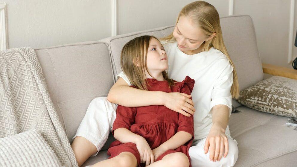 いい子症候群のまま大人になるとどうなる?治し方や改善策のイメージ画像1
