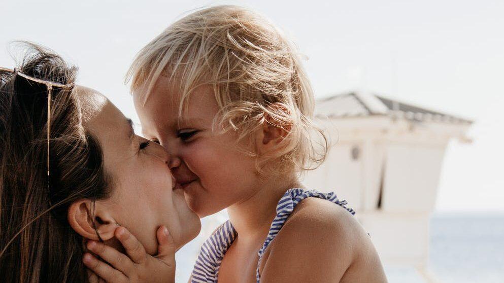 いい子症候群のまま大人になるとどうなる?治し方や改善策のイメージ画像5