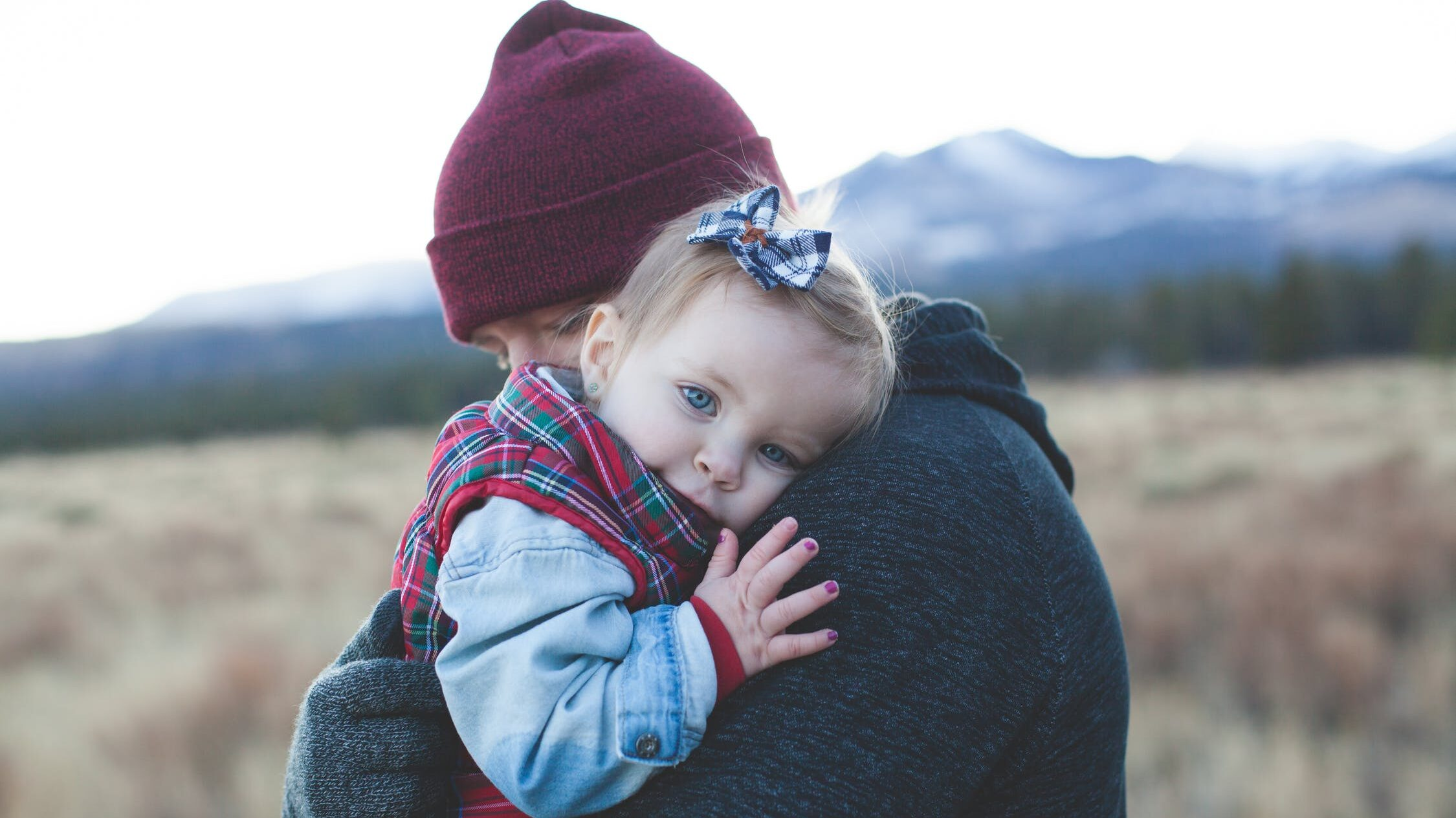 単身赴任で子供への影響が気になる。奥さんが子育てを辛い…しんどい…育児ノイローゼのイメージ画像2