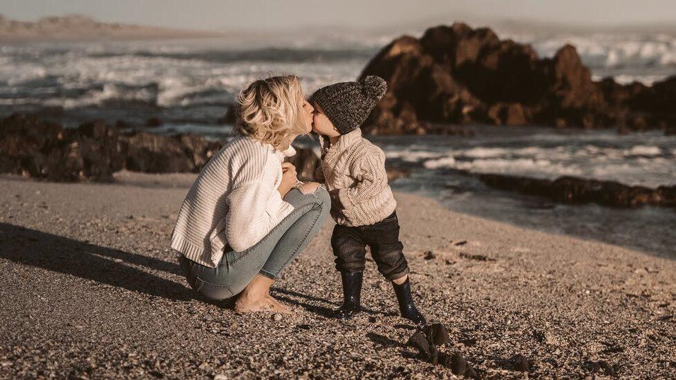 単身赴任で子供への影響が気になる。奥さんが子育てを辛い…しんどい…育児ノイローゼのイメージ画像4