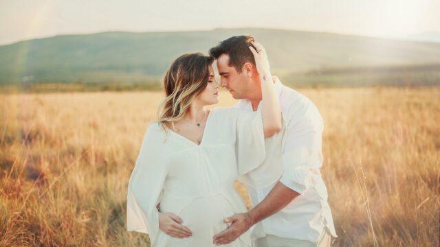 妊娠前・妊活前にすること、しといた方がいいこと、しておけばよかったこととは?のイメージ画像1