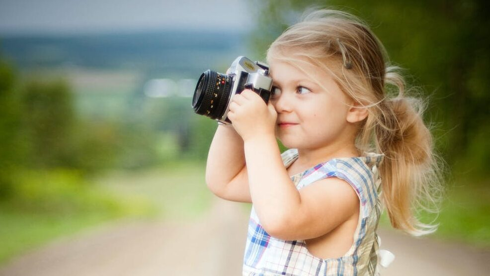 子供の将来が…心配で仕方がない…不安…親で決まる?のイメージ画像1